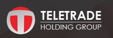 Teletrade Holding Group sal