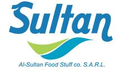 AL-Sultan food stuff co. SARL