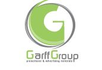Graff Group