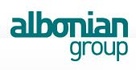 Al-Bonian Group SAL