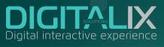 DIGITALIX Solutions SARL