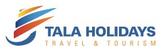 Tala Holidays