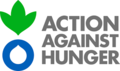 Action Against Hunger (Action Contre la Faim - ACF)