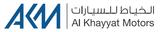 Al-Khayyat Motors