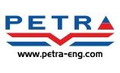 Petra Engineering Industries Co.