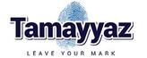 Tamayyaz