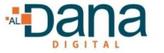 Al Dana Digital