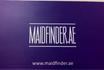 MAIDFINDER
