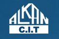 Alkan CIT