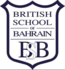 British school Bahrain