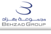 Behzad Group