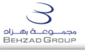 Behzad Group