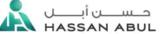 Hassan abul