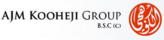AJM Kooheji Group