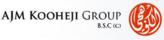 AJM Kooheji Group