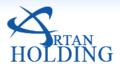 Artan Holding