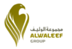 Al-Waleef Group