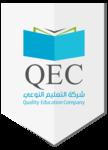 Quality Education Company