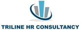 Triline HR Consultancy