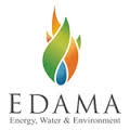 EDAMA - Association for Energy, Water and Environment