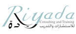 Riyada Consulting and Training