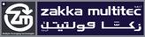 Zakka Multitec s.a.r.l