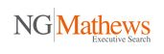 NGMathews Executive Search