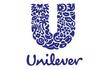 Unilever Gulf FZE