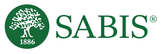 SABIS® Network Schools UAE, Oman, Qatar and Bahrain.
