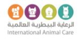 International Animal Care