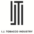 I. J. Tobacco Industry