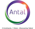 Antal International FZ Llc