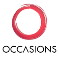 Occasions - City Mall