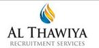 Al Thawiya