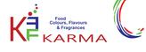 karma for flavors & fragrances