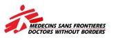Medecins Sans Frontieres-UK