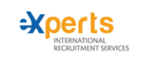 Experts International Recruitment Services