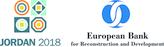 European Bank for Reconstruction and Development (EBRD)