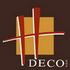 H.DECO Lebanon