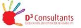 D3 Consultants