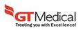 مؤسسة تقنيات المورثات والمناعة للخدمات الطبية