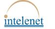 Intelenet Global SerLLCvices FZ