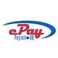 ePay Inc