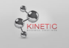 Kinetic Business Solutions Middle East FZ-LLC
