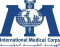 International Medical Corps - Regional Office