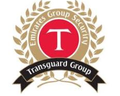 Transguard Workforce Solutions