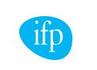 IFP Group