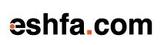 eshfa.com