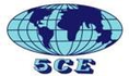 Five Continents Technical & Industrial Services Establishment