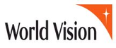 World Vision International - Jordan